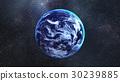 地球 30239885