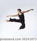 舞蹈 跳舞 室内 30241073