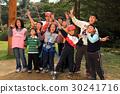 Childhood 30241716