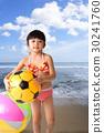 Childhood 30241760