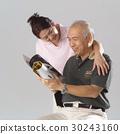 Seniors 30243160