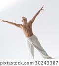 Body Language 30243387