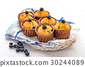 muffin cup cake 30244089