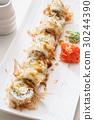 sushi set 30244390