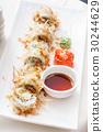 sushi set 30244629