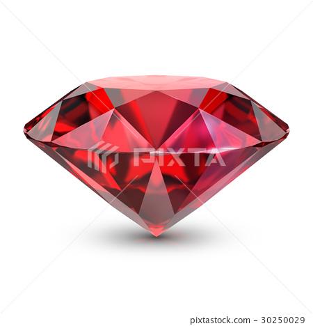 ruby 30250029