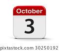 3rd October 30250192
