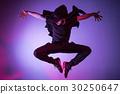 dancer male break 30250647