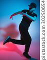 dancer male break 30250654