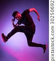 dancer male break 30250692