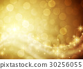 黄金 金色 金 30256055