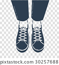 shoe, sport, sports 30257688