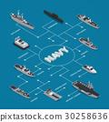 船 军队 军事 30258636