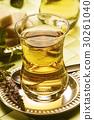 herbal tea 30261040