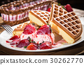 dessert 30262770