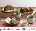 chiffon cake 30265122