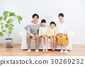 年輕的家庭 30269232