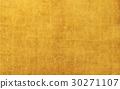 Gilt background material 30271107