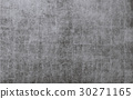 Silver foil background material 30271165