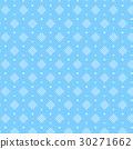 背景 藍色 藍 30271662