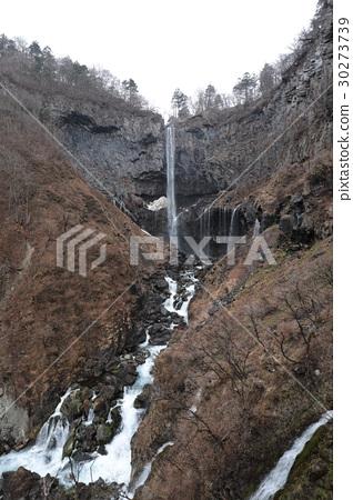 Kegon Waterfall 30273739
