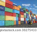 海运 船舶 容器 30275433