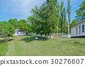 Old rural school 30276607