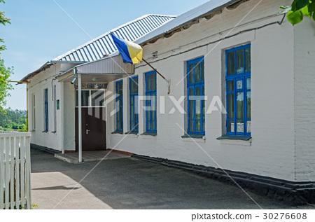 Rural old school 30276608