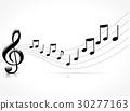 black musical concept 30277163