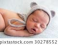 baby, newborn, lies 30278552