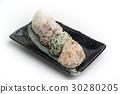 flavored onigiri 30280205