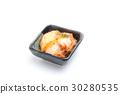 kimchi 30280535