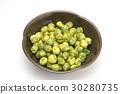 snack bean 30280735