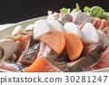 pot, ishikari hotpot, japanese food 30281247
