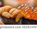 Hokkaido sushi 30281440