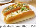 sandwich, sandwiches, lunch 30288359