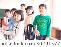 เพลงโรงเรียนประถมศึกษา 30291577