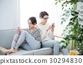 夫婦 一對 情侶 30294830