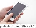 智能手机 30295825