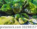강, 바위, 자연 30298157