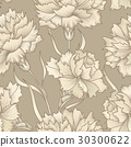 flower, floral, background 30300622