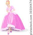 Cinderella 30304474