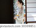 person, female, lady 30309851