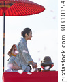 日本女性享受积分 30310154