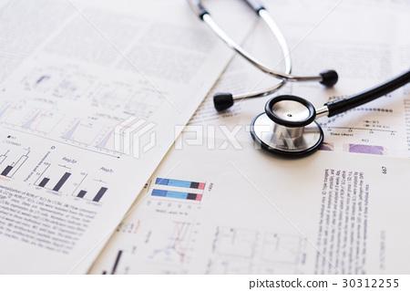 醫學論文 30312255