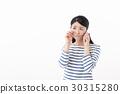 cellular, telephone, handphone 30315280
