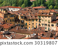 Piazza Anfiteatro - Lucca Tuscany Italy 30319807