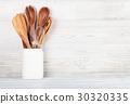 kitchen,utensils,kitchenware 30320335