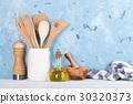 kitchen,utensils,kitchenware 30320373
