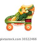Healthy skating. 30322466
